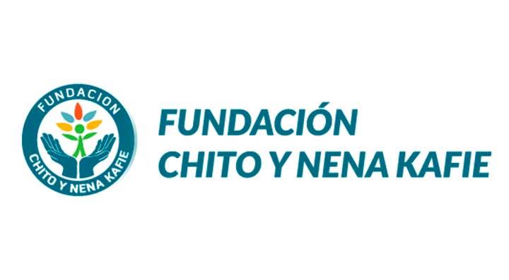 Seminario Fides Publica artículos de la Fundación Chito y Nena Kafie