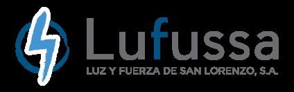 Logo Lufussa