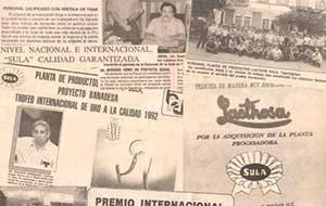Thumbnail Schucry kafie Productos Sula de Alta Calidad