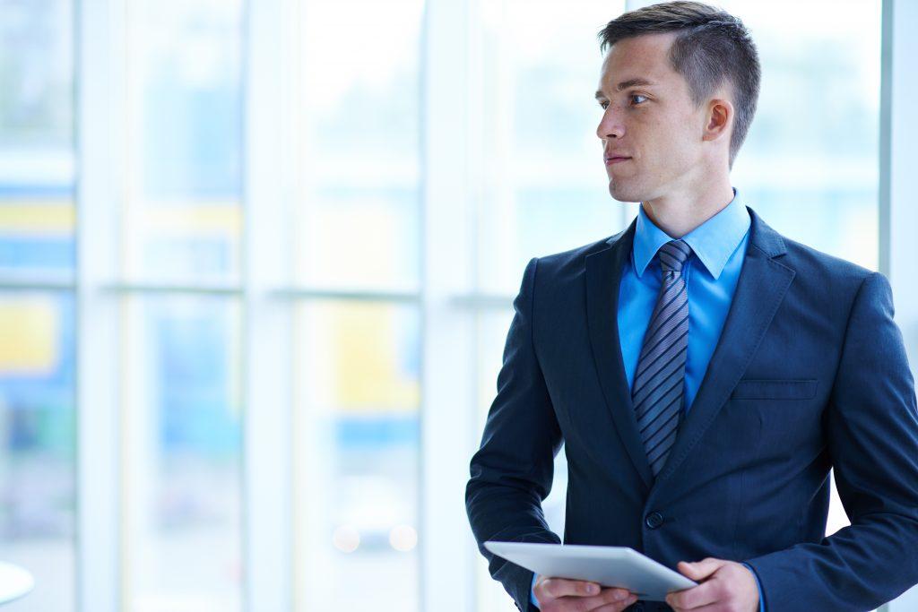¿Cómo deben ser las reuniones de trabajo?